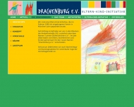 Website Drachenburg