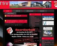 Bild Eisenbahner- Turn- und Sportverein 09 Landshut e.V.