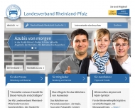 Bild Verband des Kraftfahrzeuggewerbes Rheinland e.V.