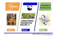 Bild Landsh. Arbeitskreis Partnerschaft m. d. Dritten Welt e.V.