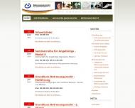 Bild Betreuungsverein der Lebenshilfe Koblenz e.V.