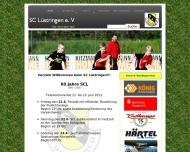 Bild Sport-Club Lüstringen e.V.