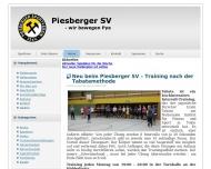 Bild Piesberger Sportverein 32