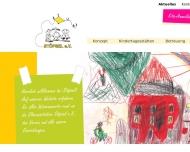 Bild Kindertagesstätte Stöpsel e.V.