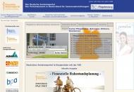 Bild Verein für Hauskrankenpflege e.V.