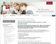 Bild Pro   Arbeit Michaelshoven gemeinnützige GmbH