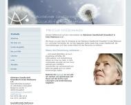Bild Alzheimer Gesellschaft Düsseldorf-Mettmann e.V.