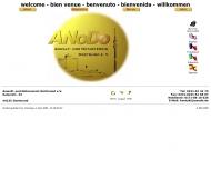 Anwalt- und Notarverein Dortmund e.V. - Startseite