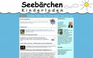 Bild Kinderladen Seebärchen e.V.
