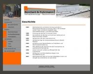 Bild Borchert + Fuhrmann GmbH