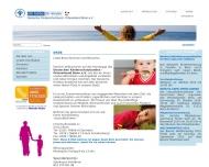 Bild Deutscher Kinderschutzbund Ortsverband Bonn e.V.