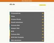 Bild Deutsches Filmzentrum e.V.