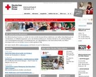 Bild Deutsches Rotes Kreuz, Ortsverein Willich e.V. Hilfsorganisation
