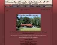 Bild Verein für Deutsche           Schäferhunde -OG Erlensee-