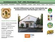 Bild Schützenverein