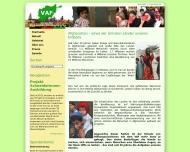 Bild Verein für Afghanistan-Förderung (VAF) e.V.