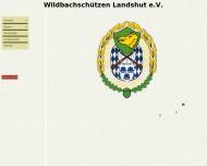 Bild Wildbachschützen e.V.