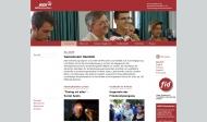 Arbeitsgemeinschaft f?r Entwicklungshilfe e. V. Startseite