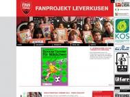 Bild Fanprojekt Leverkusen e.V.