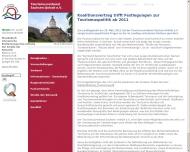 Bild Tourismusverband Magdeburg-Elbe-Börde-Heide e.V.