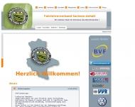 Bild Fahrlehrerverband Sachsen-Anhalt e.V.