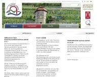 Bild Tourismusverband Sachsen-Anhalt e.V.
