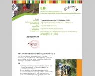 Bild Webseite  Ebertsheim