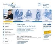 Bild Behinderte/Boxdorfer WfbM