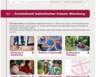 Bild Sozialdienst Kath. Frauen e.V. - Kinder- und Jugendfarm