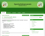 Bild Sportschützenverein Daxlanden 1962 e.V.