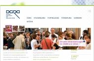 Bild DGRA - Deutsche Gesellschaft für Regulatorische Angelegenheiten e.V.