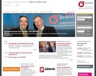 Bild BVMW - Bundesverband mittelständische Wirtschaft, Unternehmerverband Deutschlands e.V.