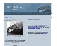 Bild Buchheimer Selbsthilfe e.V.
