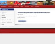 Bild Eisenbahner-Sportverein Blau-Rot Bonn e.V.