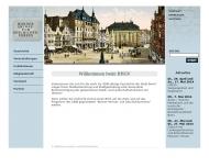 Bild Bonner Heimat- und Geschichtsverein