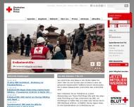 Bild Deutsches Rotes Kreuz Kreisverband Wanne Eickel e.V.