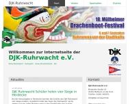 Bild DJK Ruhrwacht e. V.