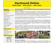 Bild Stadtverband Dortmund der Kleingärtner e.V.