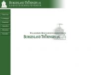 Bild Lohnsteuerhilfeverein Burgenland Thüringen e.V.