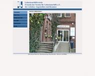 Bild Lohnsteuerhilfeverein Freunde des Vereins für Lohnsteuerhilfe e.V.