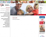 Bild AWO Kindertagesstätte Weser-Ems GmbH