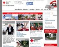 Bild Deutsches Rotes Kreuz Kreisverband Remscheid e.V.