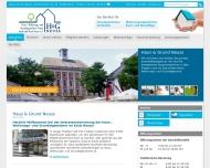 Bild Haus-, Wohnungs-, und Grundeigentümer-Verein Neuss e.V.