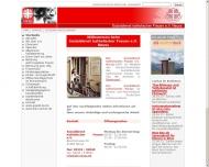 Bild Sozialdienst Kath. Frauen e.V. Geschäfts- und Beratungsstellen Geschäftsstelle u. Beratungsstellen Allgemeiner Sozialdienst