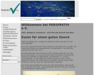 Bild Mädchenprojekt Erfurt e.V. Geschäftsstelle