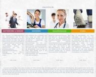 Bild Arbeitgebervereinigung Nahrung und Genuss e.V.