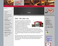 Bild ZAQ Zentrum für Ausbildung berufliche Qualifikation Oberhausen e.V.