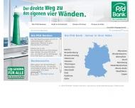 Bild Verband der PSD Banken e.V.