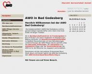 Bild AWO Pflege + Service gGmbH