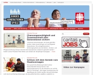 Bild Webseite  Lykershausen